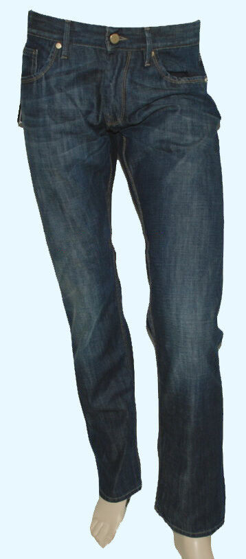 Hugo Boss Selection Broadway1 Jeans Gr. W34 W34 W34 L34  NEU 69d6af