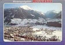 B68847 Mittersill Salzburg land  austria
