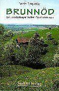 Brunnöd von Dinglreiter, Senta | Buch | Zustand gut