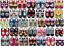 Indexbild 1 - Krabbelpuschen-Leder-Schuhe-Hausschuhe-Lederpuschen-Puschen-Minishoezoo