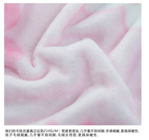 Details about  / Bed Sheets Game Granblue Fantasy Europa Cosplay Otaku Blanket Bedding1.5*2m