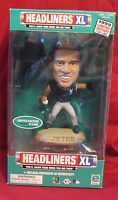 Derek Jeter 1999 Headliner Xl Yankees