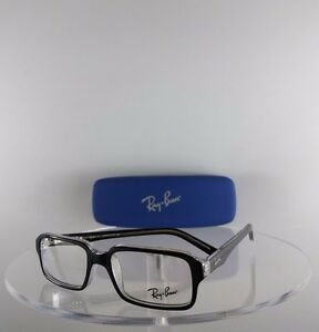 Brand New Authentic Ray Ban RB1520 Junior Eyeglasses RB 1520 3529 ... 4f454db4d4f