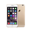 Apple-iPhone-6-Plus-6S-Plus-Grey-Gold-Silver-16-32-64-128-GB-Unlocked-GSM miniature 4
