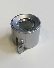 Power Button Cover sony vgn-fw FW11E FW21L FW230J FW351J FW51MF FW31J M760