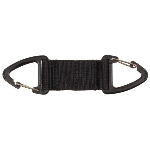 MFH Support universel double pour ceinture et molle système de support ceinture