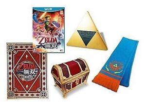 Hyrule-Warriors-Zelda-Musou-Treasure-Box-Limited-Nintendo-Wii-U-Legend-of-Zelda
