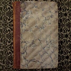 1869-Hamilton-039-s-Philosophy-J-Mill-RUSSIAN