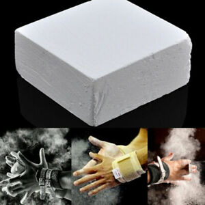 Sports-Powder-Gym-Weight-Lifting-Training-Climbing-Magnesium-Carbonate-Chalk
