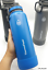 LTB-1pc-40oz-TAKEYA-THERMOFLASK-INSULATED-STAINLESS-STEEL-WATER-BOTTLE-Ocean thumbnail 6