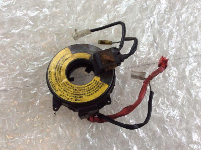MB953169 Cable Espiral Muelle De Reloj 1994-02 Mitsubishi Delica 2.8 L400