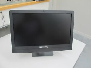 Dell-OptiPlex-9030-All-in-One-PC-i5-8GB-500GB-FHD-1920x-1080-Win-10-Z1-Z2