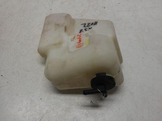 2006 Toyota Camry Avalon Kühlwasserbehälter Ausgleichbehälter # 16470-0P020 2