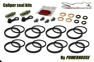 Kawasaki-ZZR-600-E-front-brake-caliper-seal-rebuild-repair-kit-1997-1998-ZX600