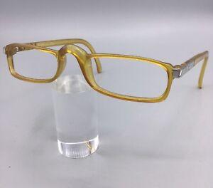 Christian-Dior-occhiale-da-sole-vintage-eyewear-glasses-frame-lunettes-gafas