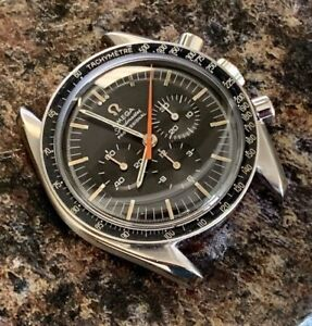 RARE-OMEGA-SPEEDMASTER-ULTRAMAN-1968-REF-145-012-67-with-archive-1-of-50