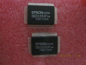 5PCS TLE6251-2G IC TXRX CAN DSO14 6251 TLE6251 best offer