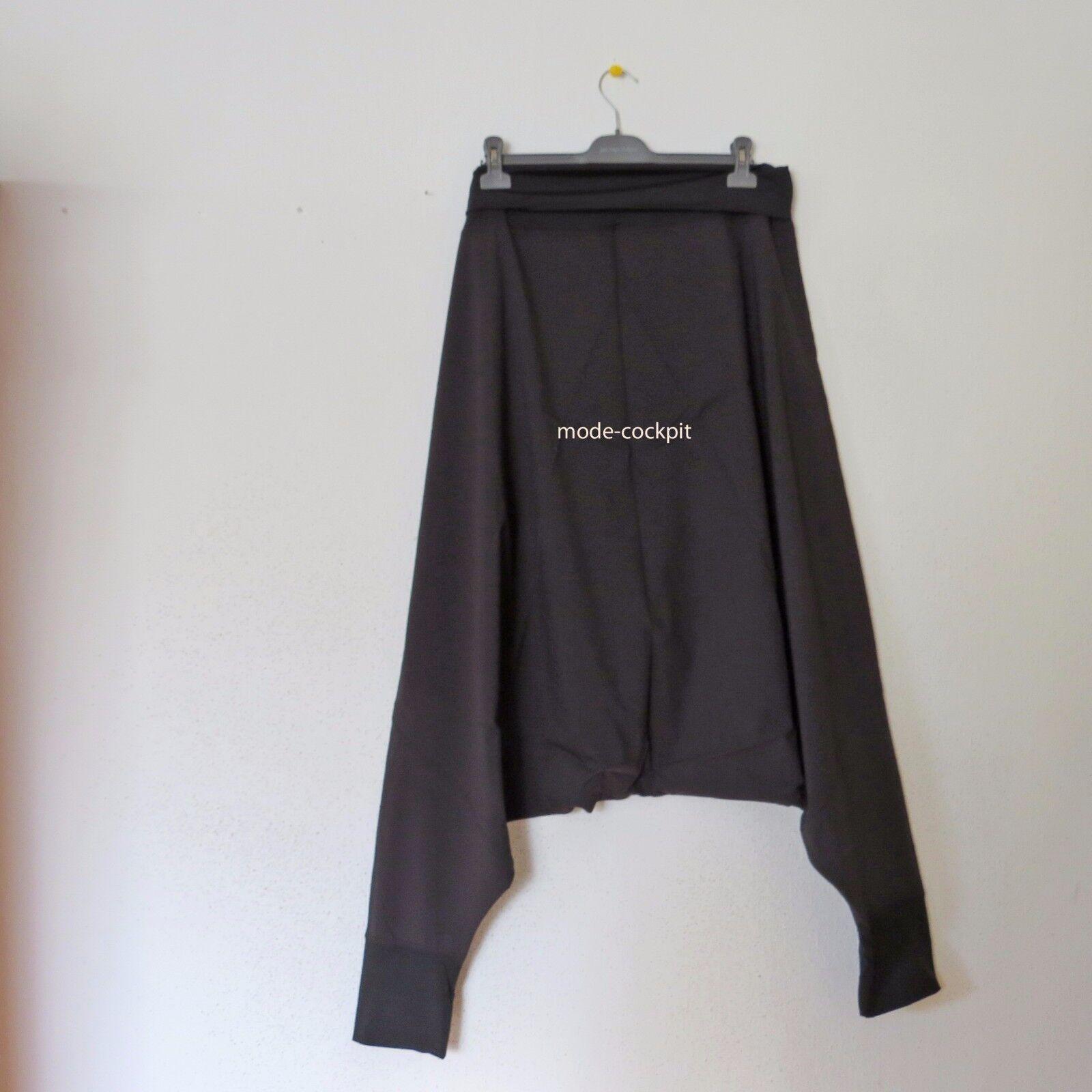 BORIS INDUSTRIES süße Haremshose Lagenlook schwarz 52-54 (5)   Bestellungen Sind Willkommen    Hohe Qualität und Wirtschaftlichkeit