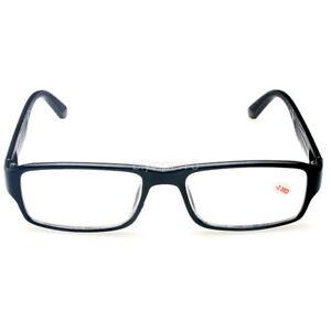 Myopia-Glasses-1-0-1-5-2-0-2-5-3-0-3-5-4-0-Nearsighted-Lens-Plastic-Eyeglasses
