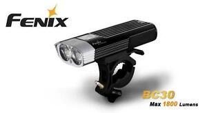 New-Fenix-BC30-Bike-Light-Bicycle-Cree-XM-L2-T6-1800-Lumens-LED-Flashlight-Torch