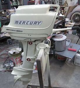 Mercury kiekhaefer merc 150 15 hp outboard motor Best 15hp outboard motor