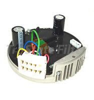 Icp Heil Tempstar Ge Genteq 1/2 Hp Ecm Blower Motor Module 1172987 5sme39hxl017