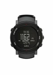 Suunto-Core-All-Black-SS014279010-Reloj-de-exterior-para-todas-las-altitud