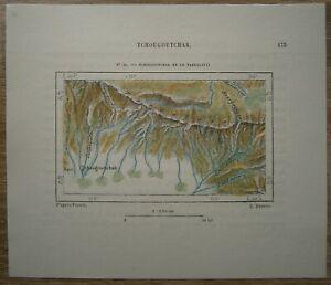 1882-Perron-map-TACHENG-XINJIANG-CHINA-31