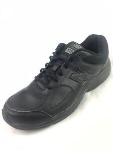 New Balance 575 All-Black Running
