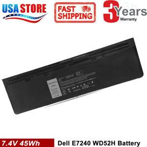 E7240-Battery-for-Dell-Latitude-E7250-VFV59-F3G33-KKHY1-451-BBFW-451-BBFX-WD52H
