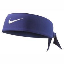 8ce71737bf62f Autism Awareness Custom Nike Dri-fit Head Tie Headband 2.0 White ...