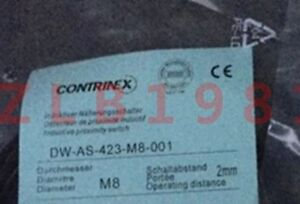 ONE NEW CONTRINEX DW-AS-621-M8-001