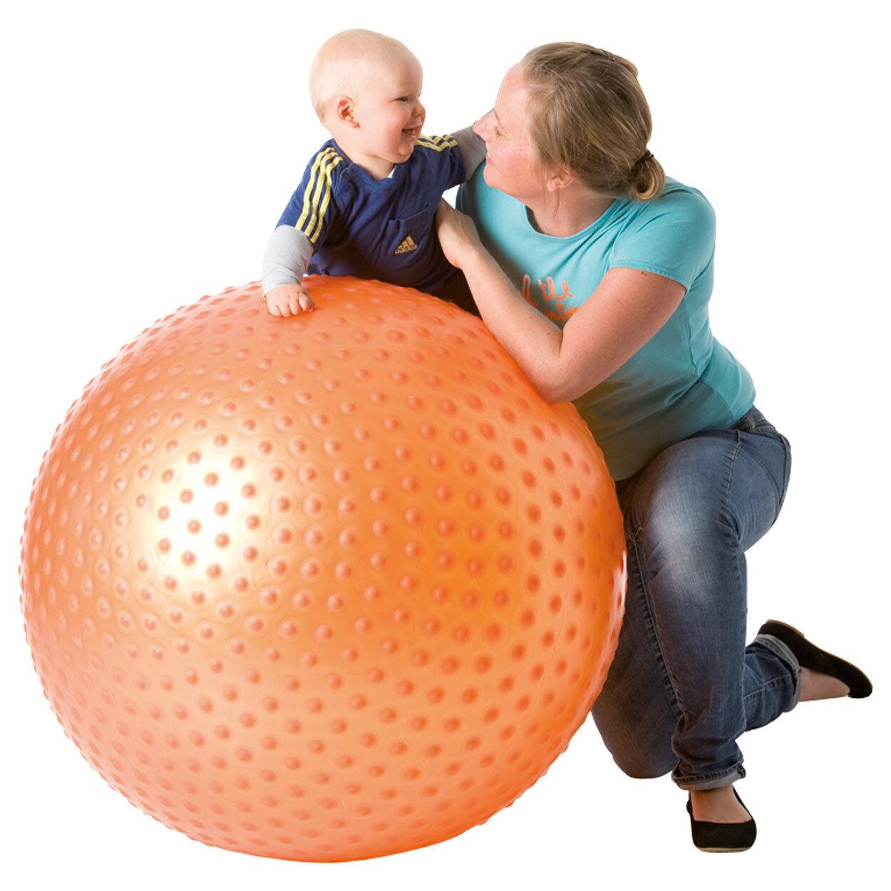 Togu pelota de gimnasia senso push pelota ABS sede de oficina pelota pelota fitness pelota