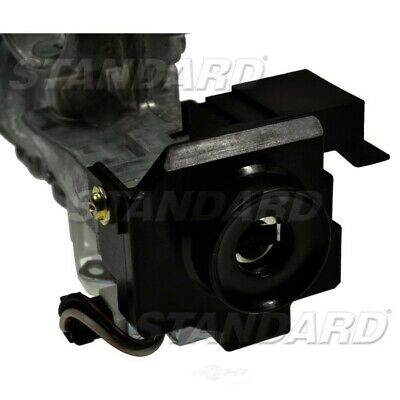 Ignition Lock and Cylinder Switch For 2003-2004 Honda ...