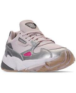 Adidas Originals Falcon Sneakers D96757
