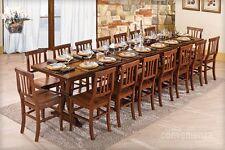 tavolo fratino allungabile in vendita | eBay