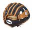9,5 RTP Performance mit Ball Baseball, Franklin Teeball Fielding Glove
