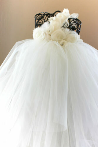 colors can be customized beautiful tutu dress with matching headband