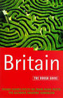 Britain: The Rough Guide by Rob Humphreys, etc. (Paperback, 1998)