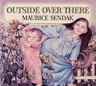 Outside Over There by Maurice Sendak (Paperback, 2002)