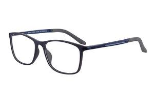 bbe1e0df436 Brand New Multi Focus Lens Eyeglasses TR90 Frame Progressive Reading ...
