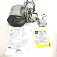 Field Controls 46561707 7 Oil Vent Damper Assembly Ovd 7 New With Wmo 1 200