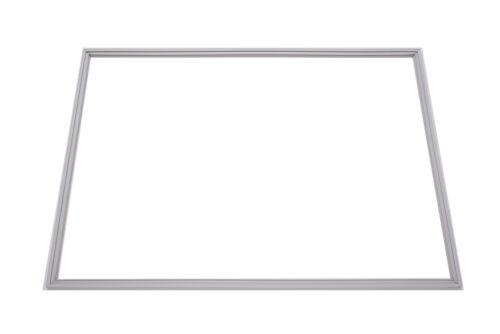 Kelvinator Fridge /& Freezer Combo C520 H-L Door Seal
