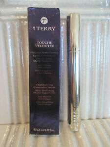 T-BY-TERRY-TOUCHE-VELOUTEE-HIGHLIGHTING-CONCEALER-BRUSH-3-BEIGE-0-22-OZ-BOXED