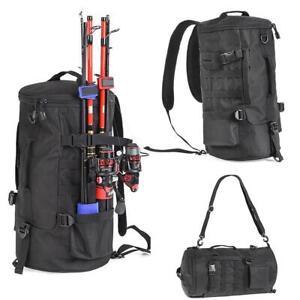 23L-Multifunctional-Waist-Shoulder-Bag-Reel-Lure-Storage-Bag-For-Fishing-Outdoor