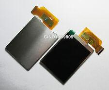 LCD Display Screen For Nikon L23 Fujifilm JV310 JV200 JV255 JV100 JX305 JX540