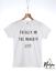 Noël T-shirt Tee Top Naughty List Slogan T-Shirt pour Femme Homme S M L XL Santa