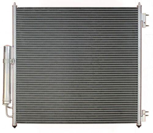 A//C Condenser APDI 7014433