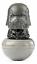 ROLLINZ-3-0-STAR-WARS-LA-RACCOLTA-FINALE-ESSELUNGA-2020-A-SCELTA miniatuur 22