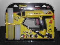 Stanley FMHT6-70418   GR100R FatMax™ Heißklebepistole 70418